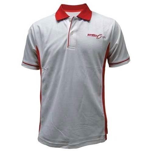 Advertise T Shirts