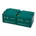 AGM Battery Separator