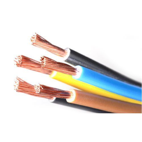 Agricultural Cables
