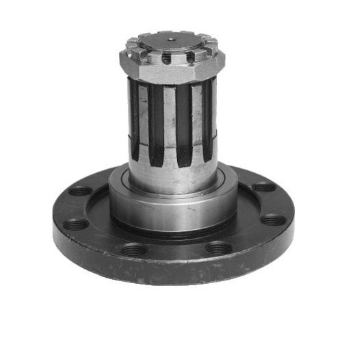 Agricultural Spares