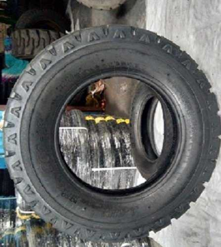 Agricultural Wheels