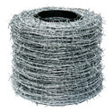 Agricultural Wire