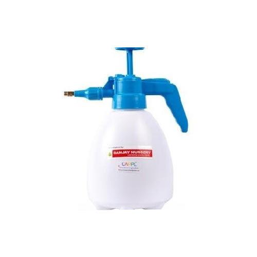 Agriculture Pump Spray