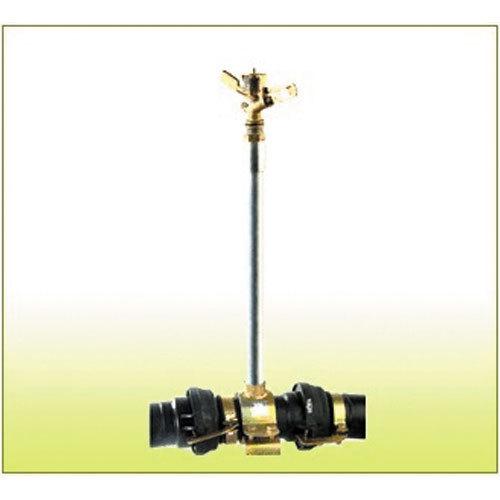 Agriculture Sprinkler System
