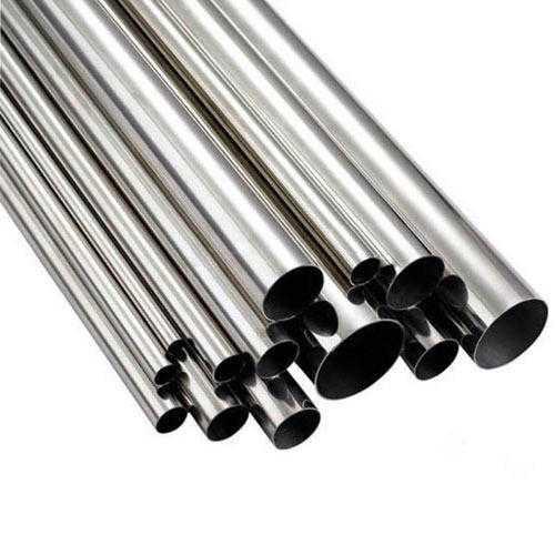 Air Aluminum Pipe
