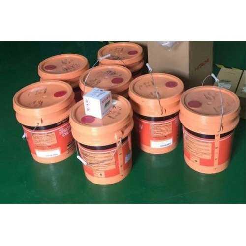 Air Compressor Lubricant