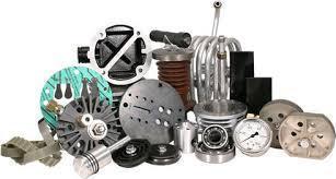 Air-Compressor Parts