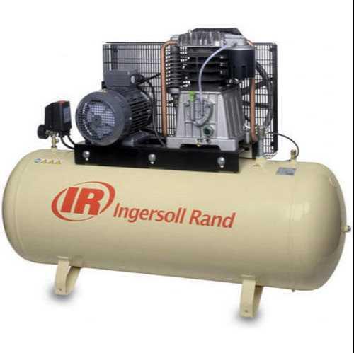 Air Compressor Rental Services