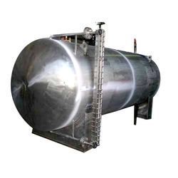 Air Compressors Accessories