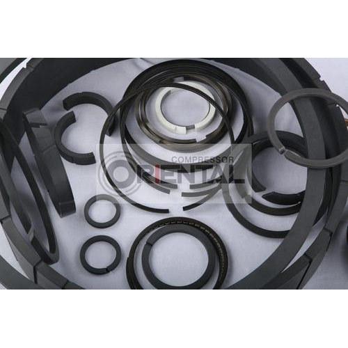 Air Compressors Piston Rings