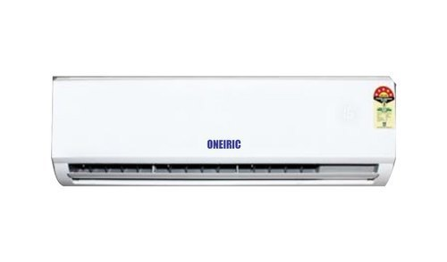Air Conditioner 3 Star