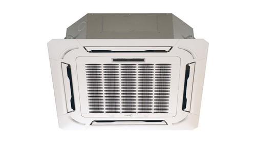 Air Conditioner Cassette Unit