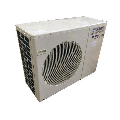 Air Conditioner Outdoor Units