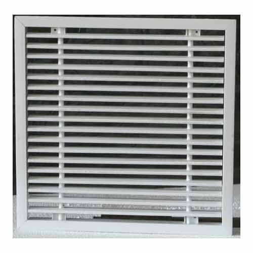 Air Conditioners Grills