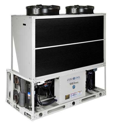 Air Conditioners Pumps