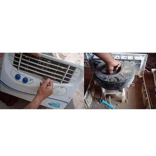Air Coolers Repairing Services