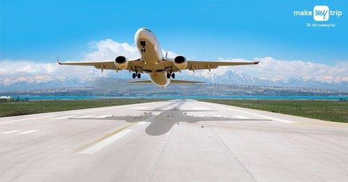 Air Ticketing Agents International