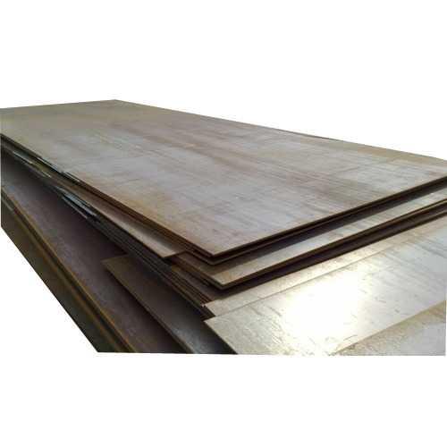 Alloy Steels Plates