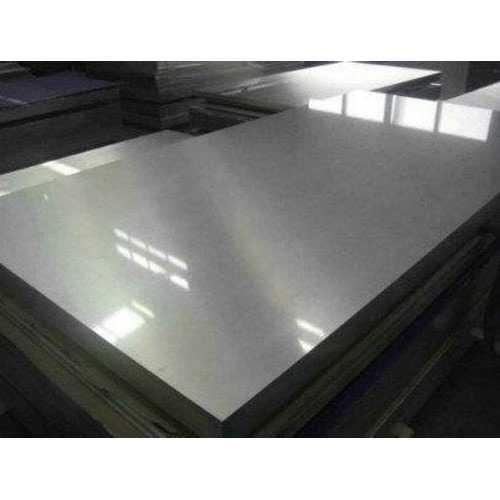 Aluminium 6082