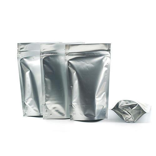 Aluminium Foil Pouch