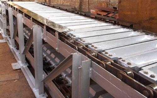 Aluminium Pressure Die Castings With Machining