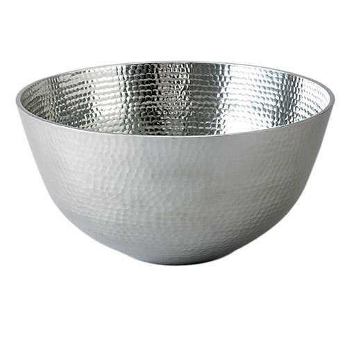 Aluminium Utensil