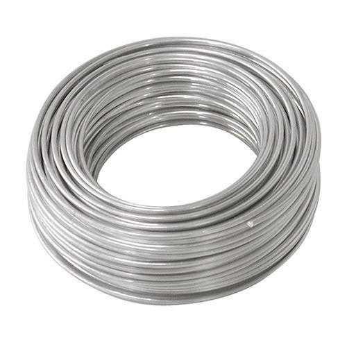 Aluminium Winding Wires
