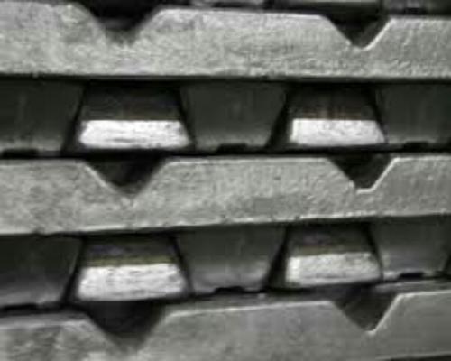 Aluminum Alloys Casting