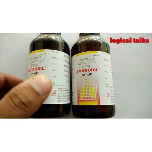 chloroquine trade name in egypt