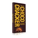 Amul Chocolate