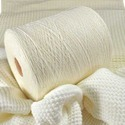 Antibacterial Fabric