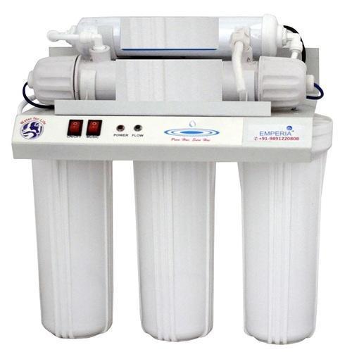 Aquafresh 8 Litre 5 Stage Uv Water Purifier