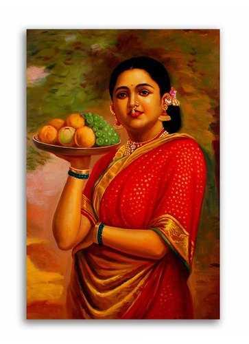 Artist Paintings