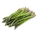 Fresh or chilled asparagus