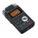 Audio Recording Device