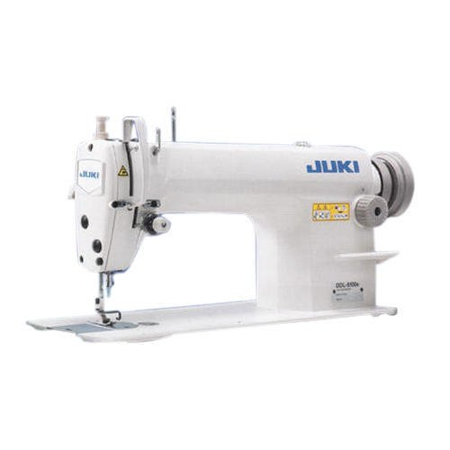 Automatic Industrial Sewing Machines