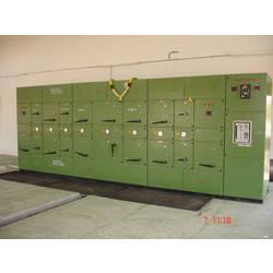 Automatic Power Factor Correction Apfc Panel