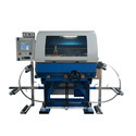 Automatic Teeth Setting Machine