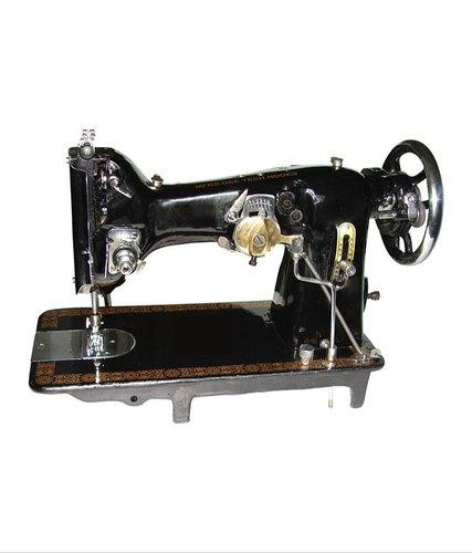 Automatic Zig Zag Sewing Machines