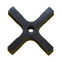 Automobile Gear Cross