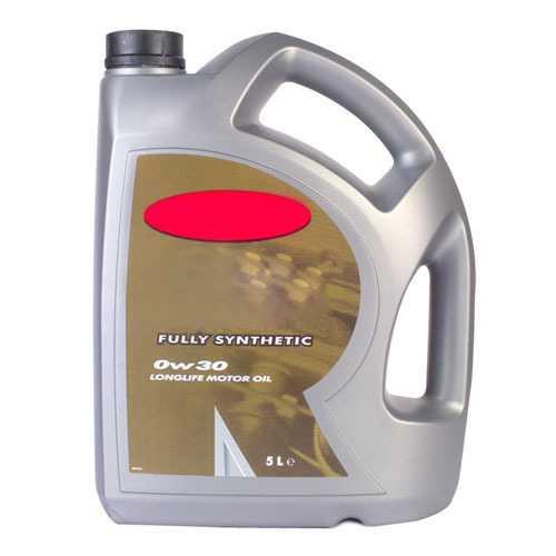Automotive Lubricants Oils