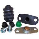 Automotive Transmission Parts
