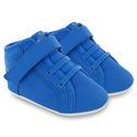 Baby Footwears