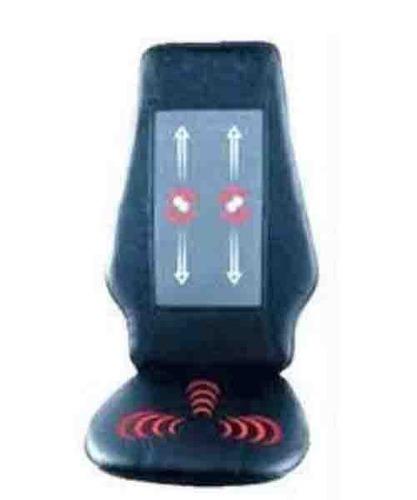 Back Seat Massager