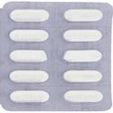 Bactrim Tablets