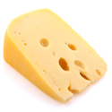 Bakers Cheese