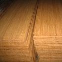 Bamboo Sheet