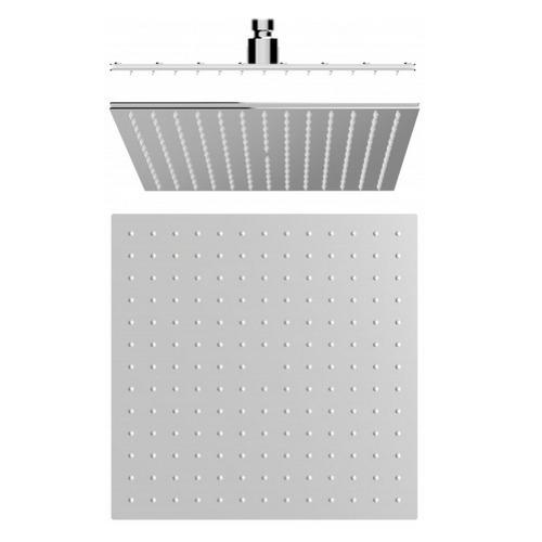 Bathroom Taps Showers