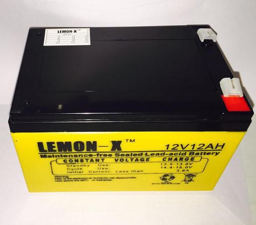 Battery Agricultural Sprayer