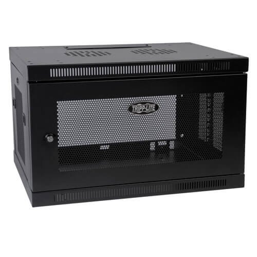 Battery Charger Cabinets